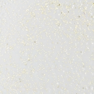 KPC embossing powder 10g 76-glitter gold