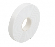 3D Spacing Strip 2*12 mm 2m