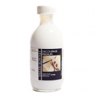 DR decoupage medium 300 ml