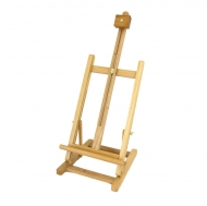 DR easel Simply table big