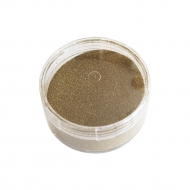 Tsukineko embossing powder 10g 74 gold