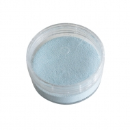 Tsukineko embossing powder 10g 52-blue light