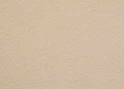 Acrylic Craft Felt Thickness 1 mm, Width 85 cm Dark Skin Colour