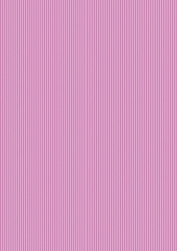 2 m Pink Paper Roll Stewo Colour 60 gsm, Width 70 cm