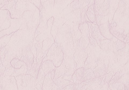 Pink Fine Translucent Paper with Kozo Fibers (Japanese Tissue Paper) Heyda 50 x 70 cm