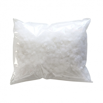 Soft Toy Filling 100 g
