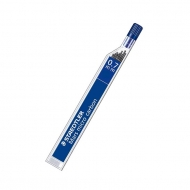 Staedtler Lead Refill : Policarbon : 0.7 mm : 2B