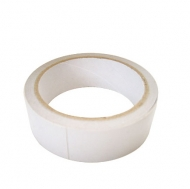 Double-sided tape 30 mm * 10 m