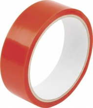 KPC tape double sided Strong