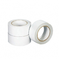 DOL double-sided tape 48 mm * 10 m/6
