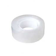 DOL clear  tape 18 mm * 33 m
