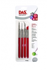 Das Smart Professional Modeling Toolset of 4