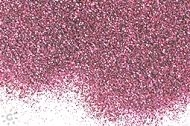 Polyester Glitter Powder Rose Ash