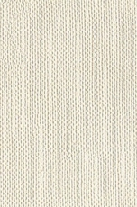 Linen Embossed Paper 110 gsm Natural