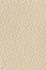 Embossed Paper 110 gsm Prada Natural