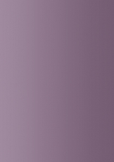 Pearlescent Self Adhesive Paper A4 cArt-Us Lilac 2