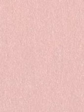 Pearlescent Card 250 gsm Pink