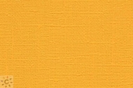 Linen Textured Card 50*70 cm Dip-dye 216 gsm Yellow