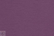 Linen Textured Card 50*70 cm Dip-dye 216 gsm Purple