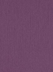 A4 Linen Textured Card Dip-Dye 216 gsm Purple Deep