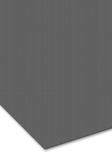 Mount Board 1.5 mm Dark Grey