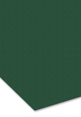 Mount Board 1.5 mm Dark Green