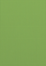 Corrugated Card Heyda 300 gsm Medium Green
