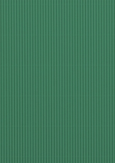 Corrugated Card Heyda 300 gsm Leaf Green