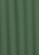 Corrugated Card Heyda 300 gsm Dark Green