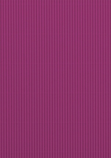 Corrugated Card Heyda 300 gsm Pink
