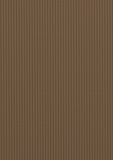 Corrugated Card Heyda 300 gsm Brown