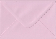 Pink Envelope C5 (156 x 220 mm)  cArt-Us 5 pcs Pack