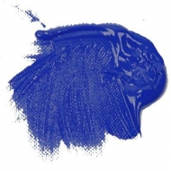Daler-Rowney System 3 Acrylic - Prussian Blue Hue