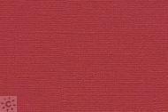 Linen Textured Card 50*70 cm Dip-dye 216 gsm Bordeaux