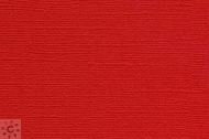 Linen Textured Card 50*70 cm Dip-dye 216 gsm Red