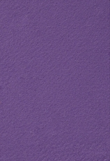 Acrylic Craft Felt A4 thickness 1 mm Dark Violet