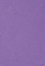 Acrylic Craft Felt A4 thickness 1 mm Violet