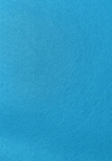Acrylic Craft Felt A4 thickness 1 mm Dark Blue