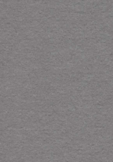 Acrylic Craft Felt A4 thickness 1 mm Cold Grey