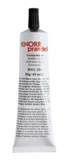 Jewellery Glue Knorr Prandell 40 ml