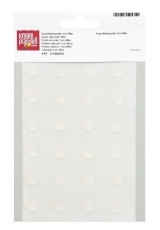 KPC glue dots Super 48 pcs
