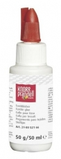 Knorr Prandell Fabric Glue 50 ml