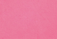 Acrylic Craft Felt Thickness 1 mm, Width 85 cm Dark Pink