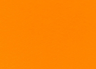 Acrylic Craft Felt Thickness 1 mm, Width 85 cm Light Orange