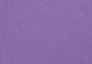 Acrylic Craft Felt Thickness 1 mm, Width 85 cm Violet