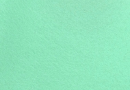 Acrylic Craft Felt Thickness 1 mm, Width 85 cm Aquamarine