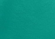 Acrylic Craft Felt Thickness 1 mm, Width 85 cm Turquoise