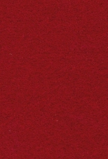 Soft Acrylic Craft Felt A4 thickness 1.5 mm Bordeaux