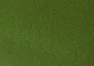 Soft Acrylic Craft Felt Thickness 1.5 mm, Width 90 cm Dark Green