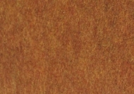 Soft Acrylic Craft Felt Thickness 1.5 mm, Width 90 cm Brown